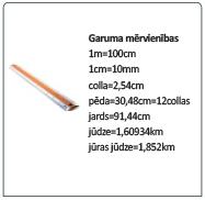 Garums